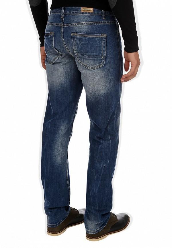 Мужские джинсы Best Mountain JEH2328H: изображение 2