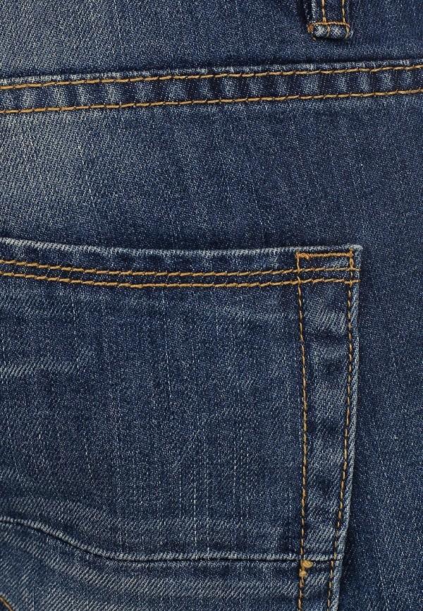 Мужские джинсы Best Mountain JEH2328H: изображение 3