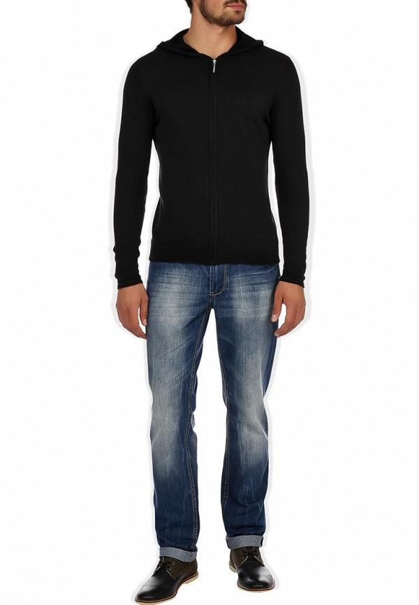 Мужские джинсы Best Mountain JEH2328H: изображение 4