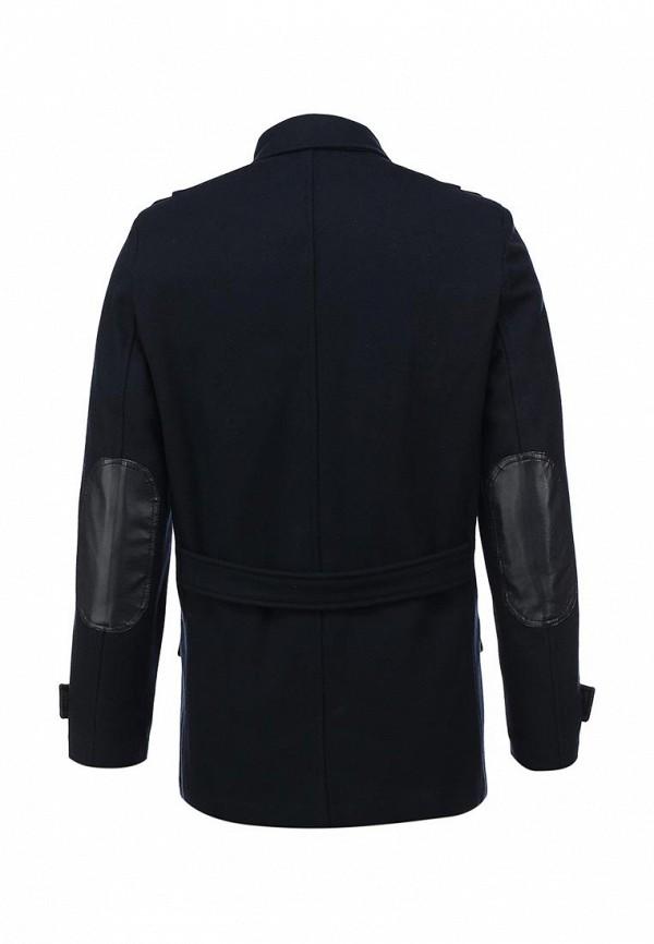 Мужские пальто Best Mountain PKH2215H: изображение 2