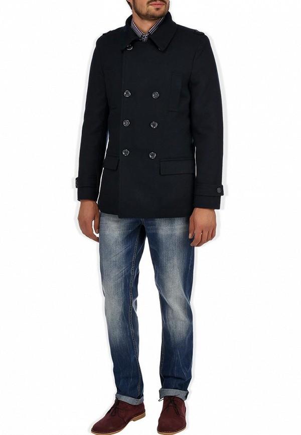 Мужские пальто Best Mountain PKH2215H: изображение 4