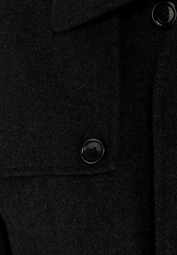 Мужские пальто Best Mountain MAH2233H: изображение 5