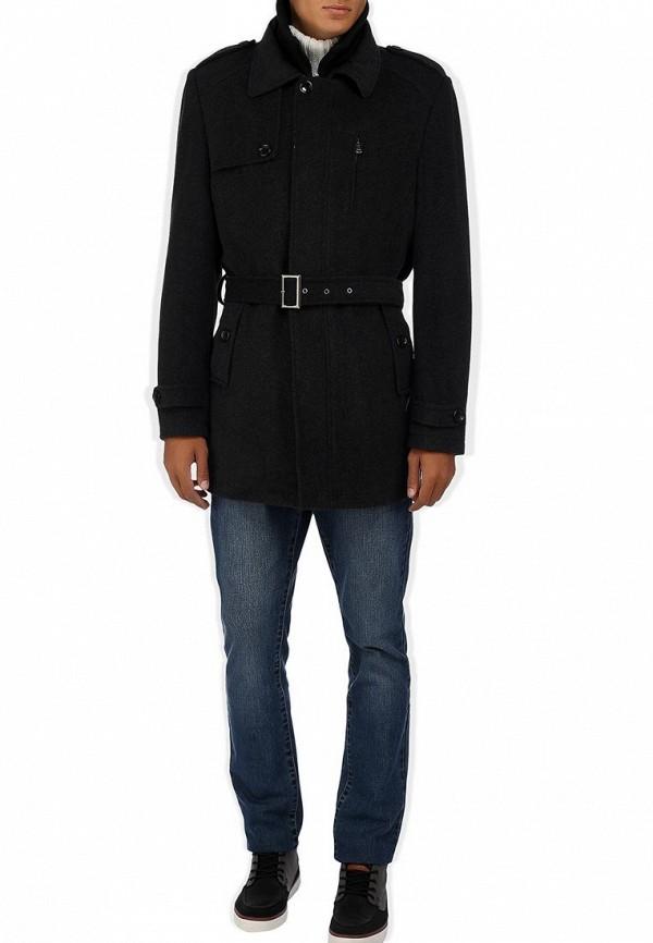 Мужские пальто Best Mountain MAH2233H: изображение 7
