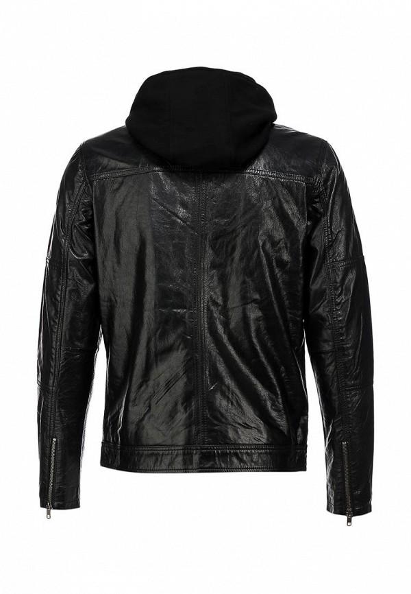 Кожаная куртка Best Mountain PKH2240H: изображение 2