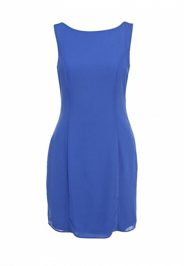 Платье-мини Best Mountain RBE1450F: изображение 2