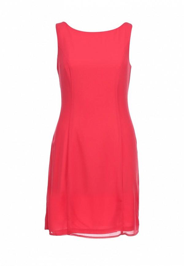 Платье-миди Best Mountain RBE1450F: изображение 2