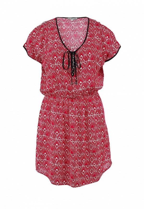 Платье-мини Best Mountain RBE1460F: изображение 2