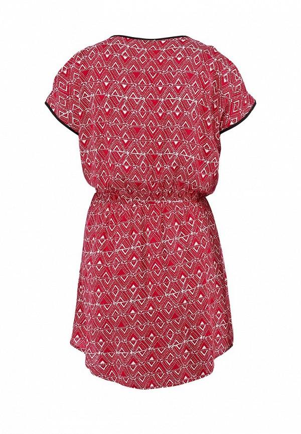 Платье-мини Best Mountain RBE1460F: изображение 3