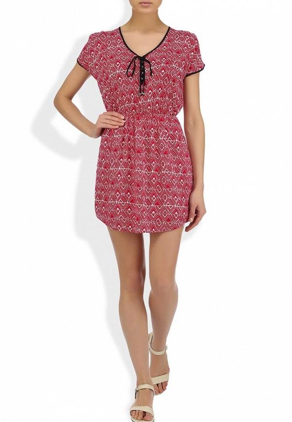 Платье-мини Best Mountain RBE1460F: изображение 7