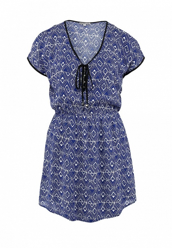 Платье-мини Best Mountain RBE1460F: изображение 1