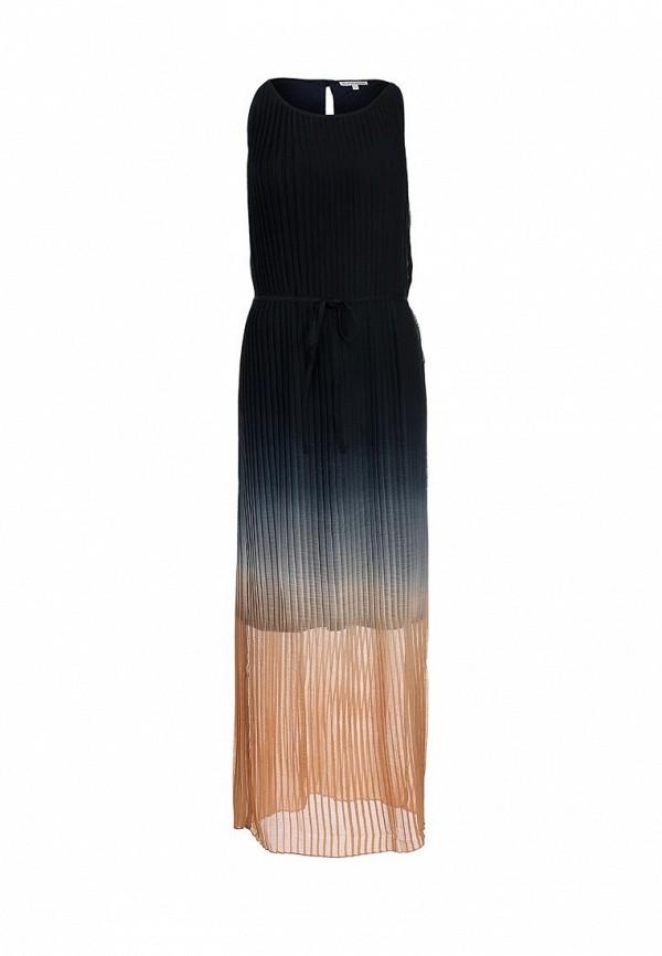 Платье-макси Best Mountain RBE14100F: изображение 2