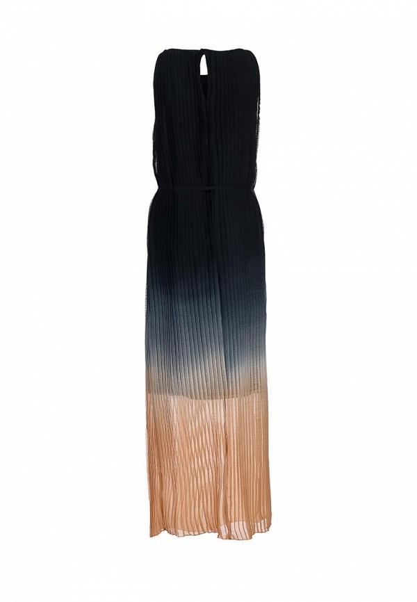 Платье-макси Best Mountain RBE14100F: изображение 3
