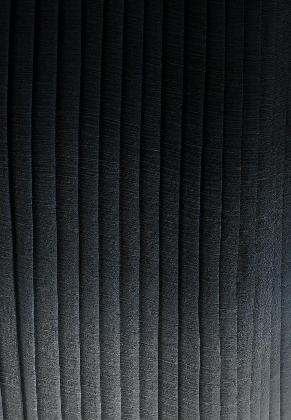 Платье-макси Best Mountain RBE14100F: изображение 5