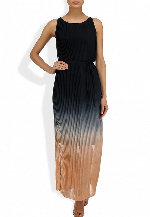 Платье-макси Best Mountain RBE14100F: изображение 7