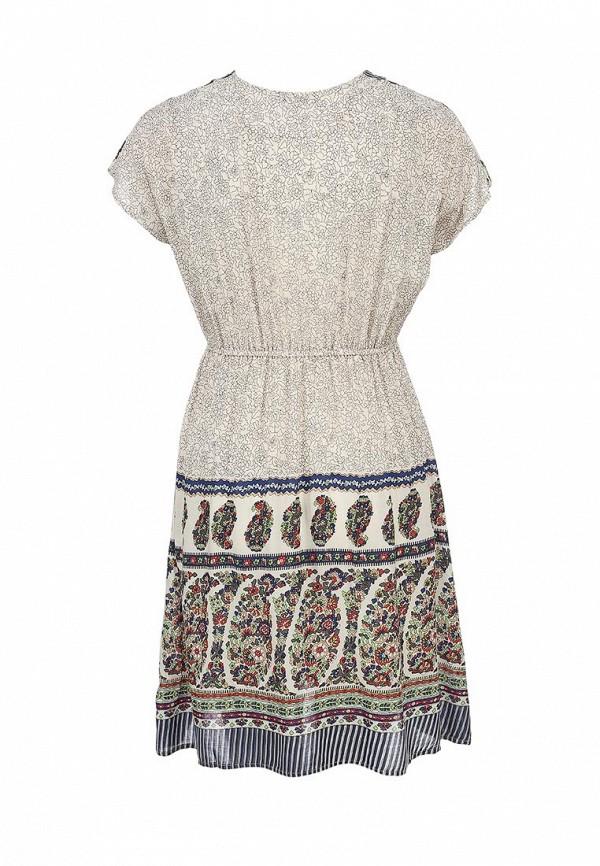 Платье-миди Best Mountain RBE1464F: изображение 2