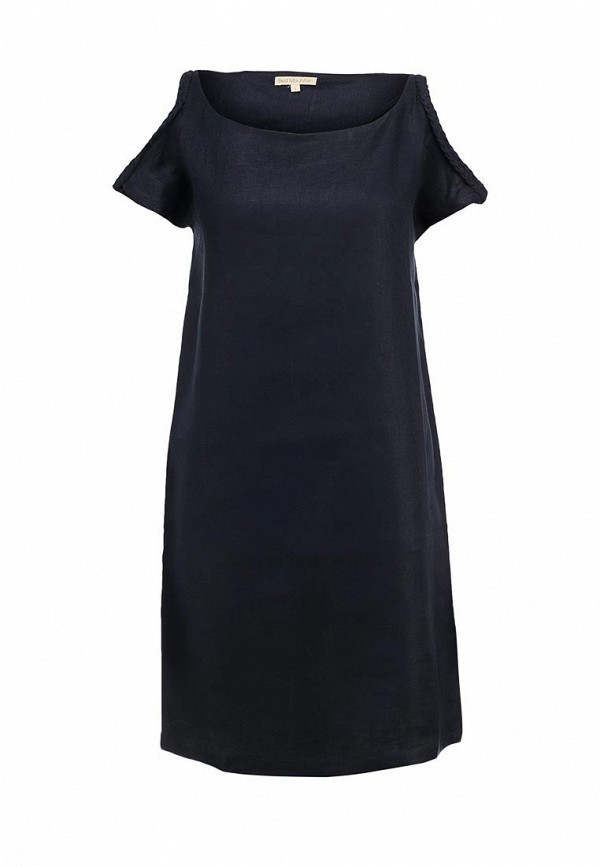 Платье-мини Best Mountain RBE1453F: изображение 2