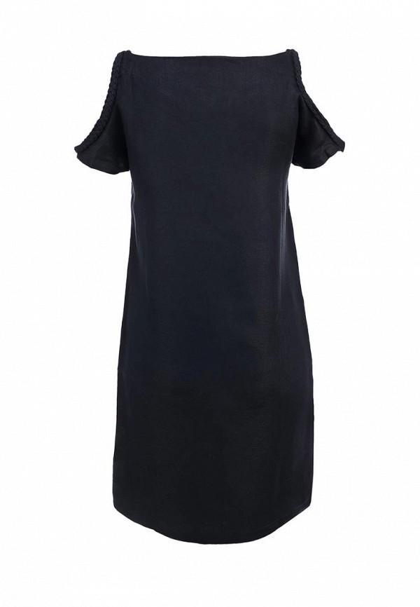 Платье-мини Best Mountain RBE1453F: изображение 3