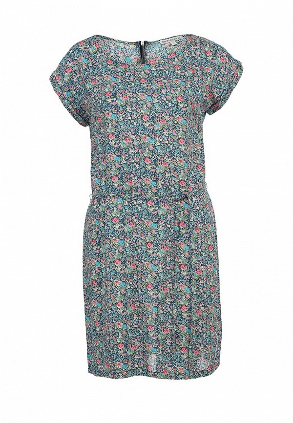Платье-мини Best Mountain RBE1465F: изображение 1