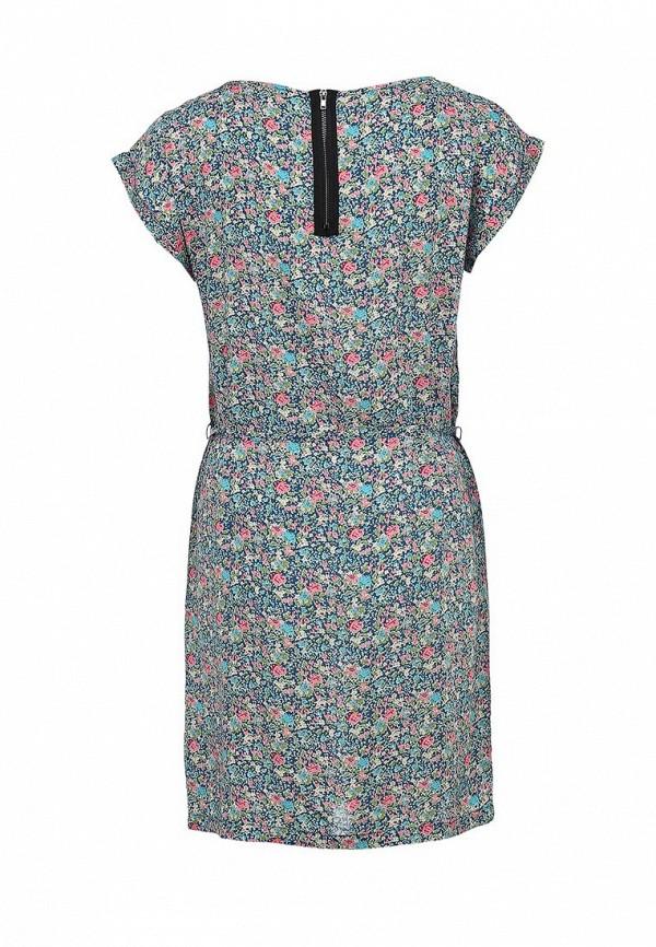 Платье-мини Best Mountain RBE1465F: изображение 2