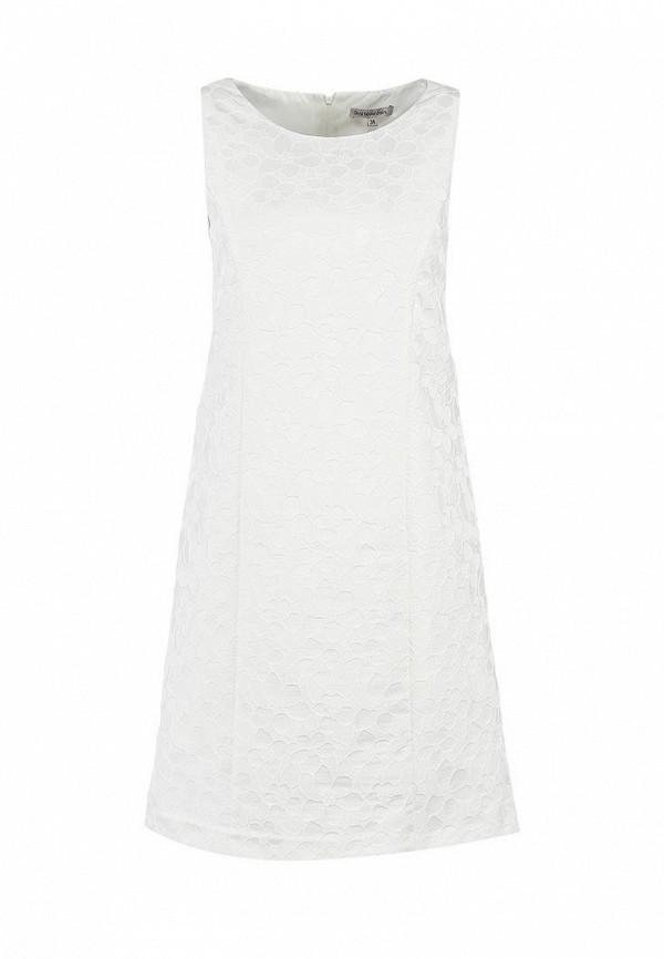 Повседневное платье Best Mountain RBE1459F: изображение 2