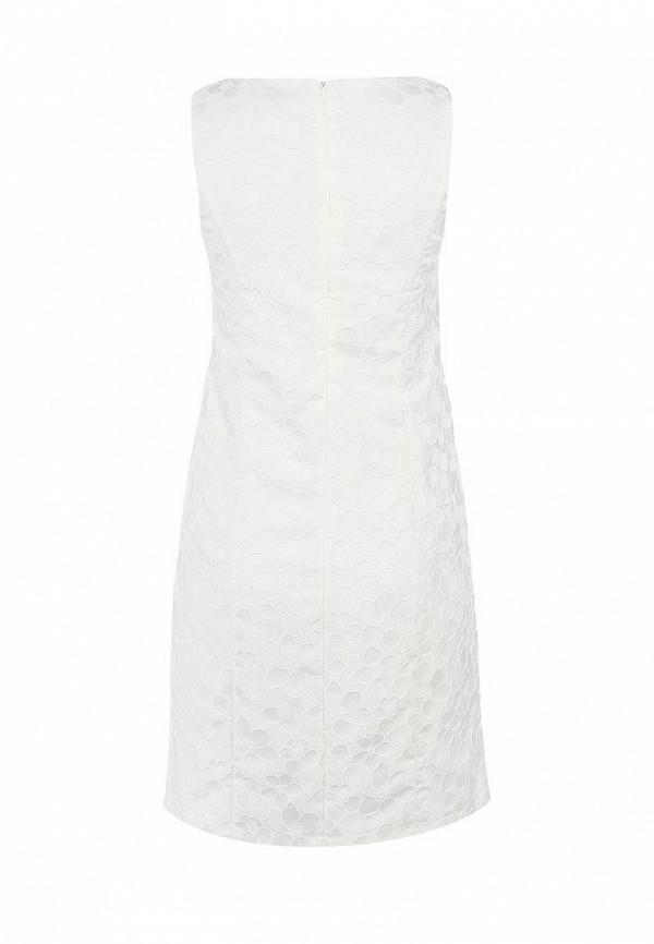 Повседневное платье Best Mountain RBE1459F: изображение 3