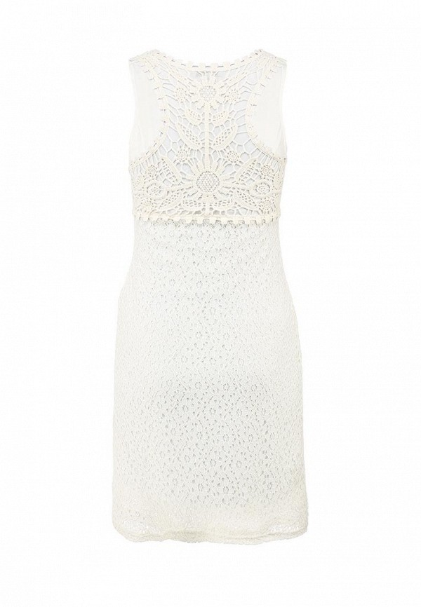 Платье-мини Best Mountain RBE1423F: изображение 4