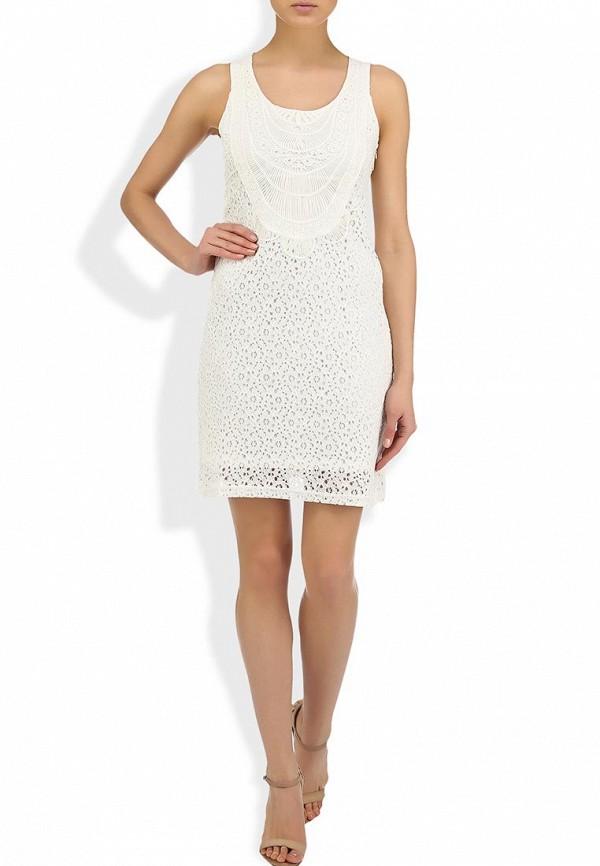 Платье-мини Best Mountain RBE1423F: изображение 8
