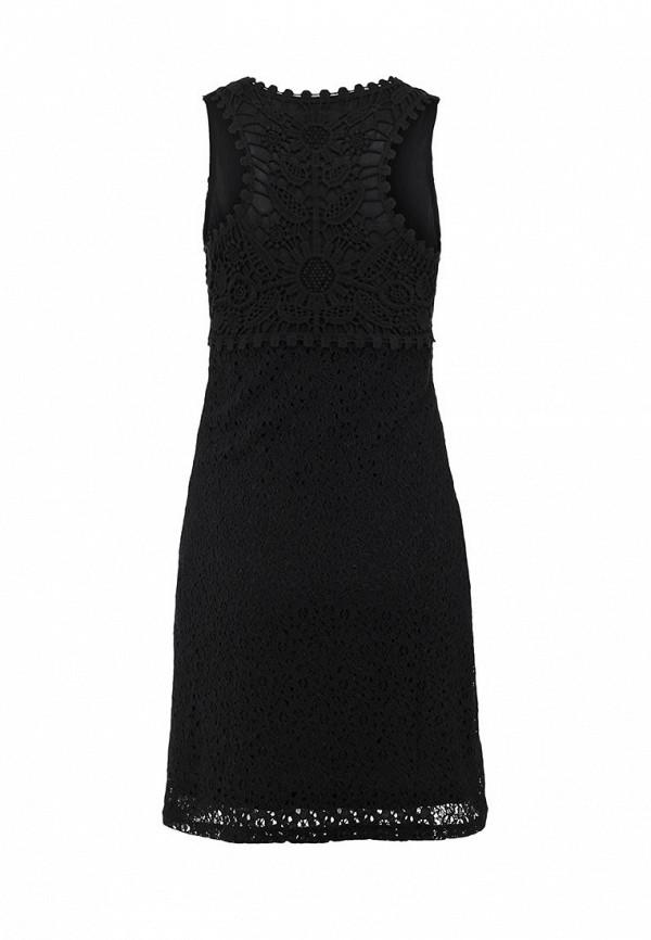 Платье-мини Best Mountain RBE1423F: изображение 2