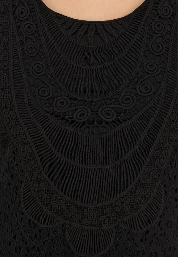 Платье-мини Best Mountain RBE1423F: изображение 3