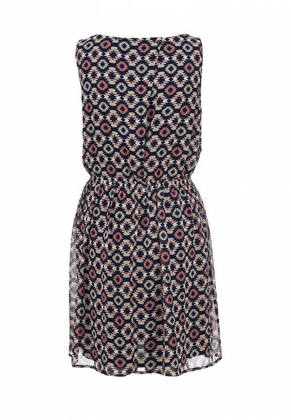 Платье-мини Best Mountain RBE1462F: изображение 2