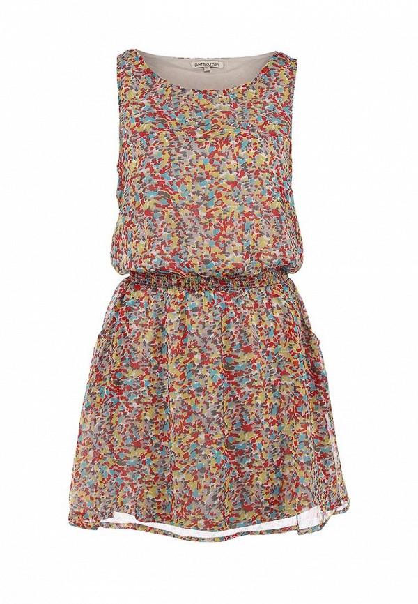 Платье-мини Best Mountain RBE1443F: изображение 2