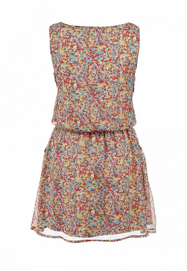 Платье-мини Best Mountain RBE1443F: изображение 3