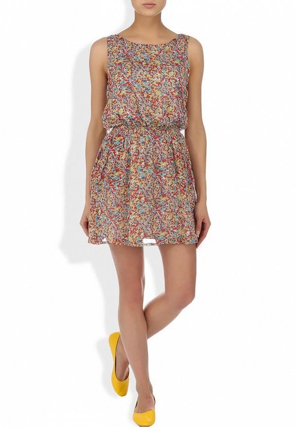 Платье-мини Best Mountain RBE1443F: изображение 7