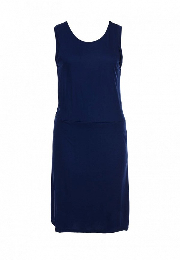 Платье-миди Best Mountain RBE1483F: изображение 2