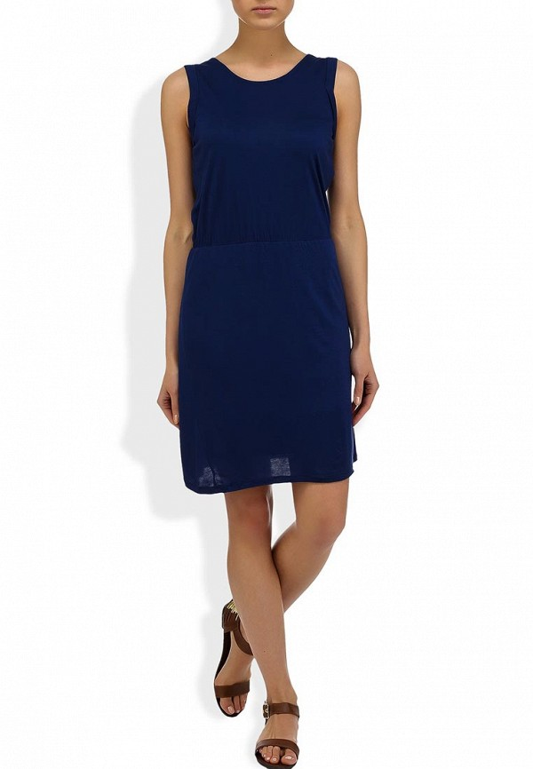 Платье-миди Best Mountain RBE1483F: изображение 7