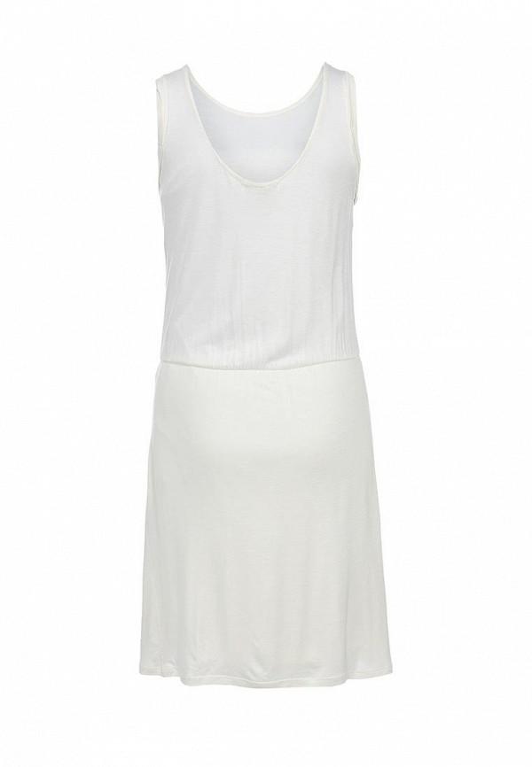 Платье-миди Best Mountain RBE1483F: изображение 3