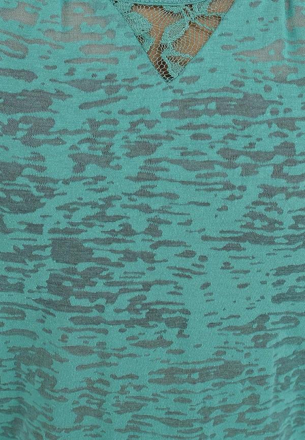 Топ Best Mountain TCE14196F: изображение 5