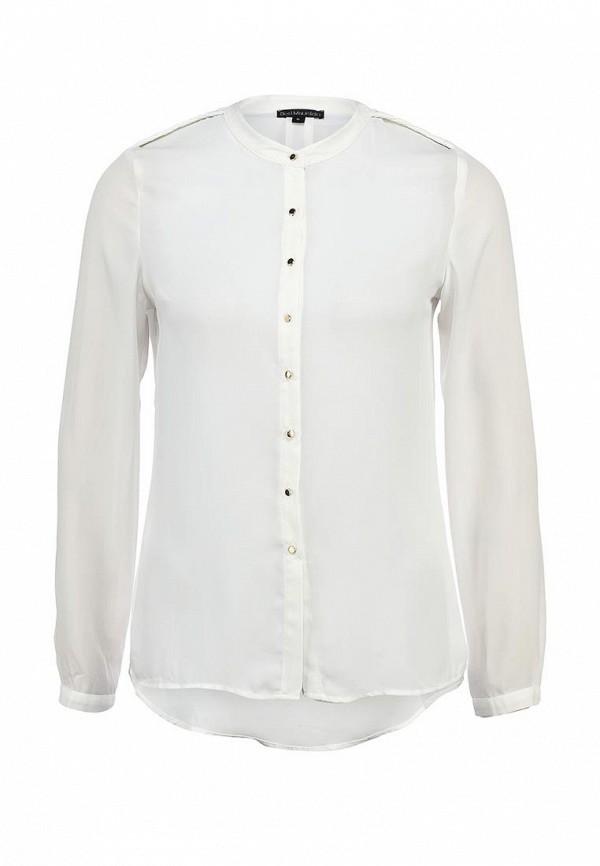 Блуза Best Mountain CHLE1406F: изображение 2