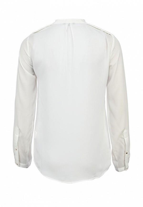 Блуза Best Mountain CHLE1406F: изображение 3