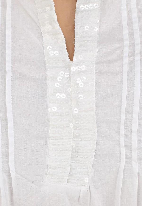 Блуза Best Mountain CHLE13112FA: изображение 3