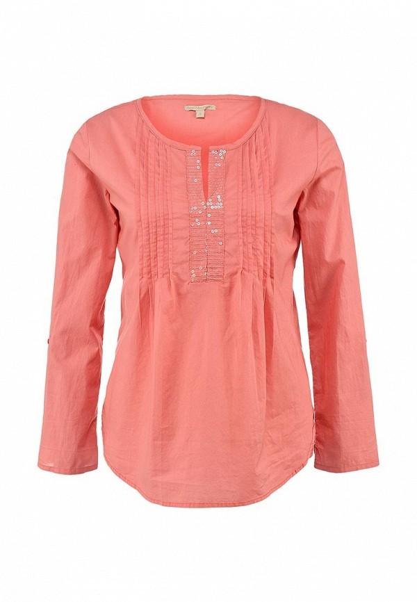 Блуза Best Mountain CHLE13112FA: изображение 1