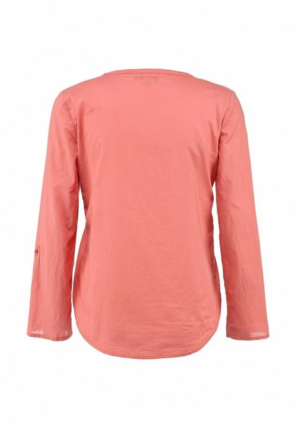 Блуза Best Mountain CHLE13112FA: изображение 2