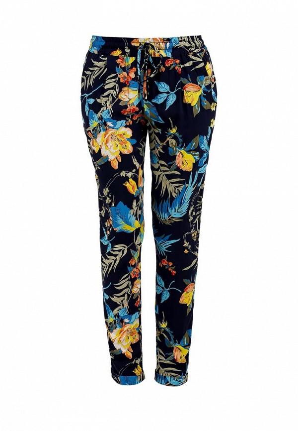 Женские широкие и расклешенные брюки Best Mountain PTE1444F: изображение 2