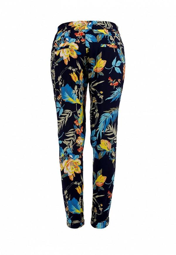 Женские широкие и расклешенные брюки Best Mountain PTE1444F: изображение 3