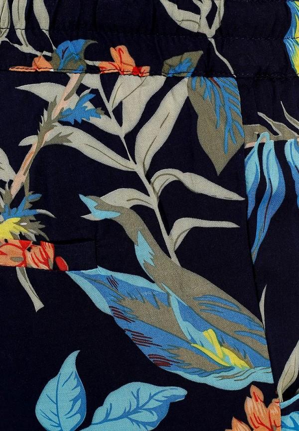 Женские широкие и расклешенные брюки Best Mountain PTE1444F: изображение 5
