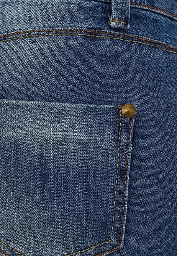 Женские шорты Best Mountain SHE1352F: изображение 3