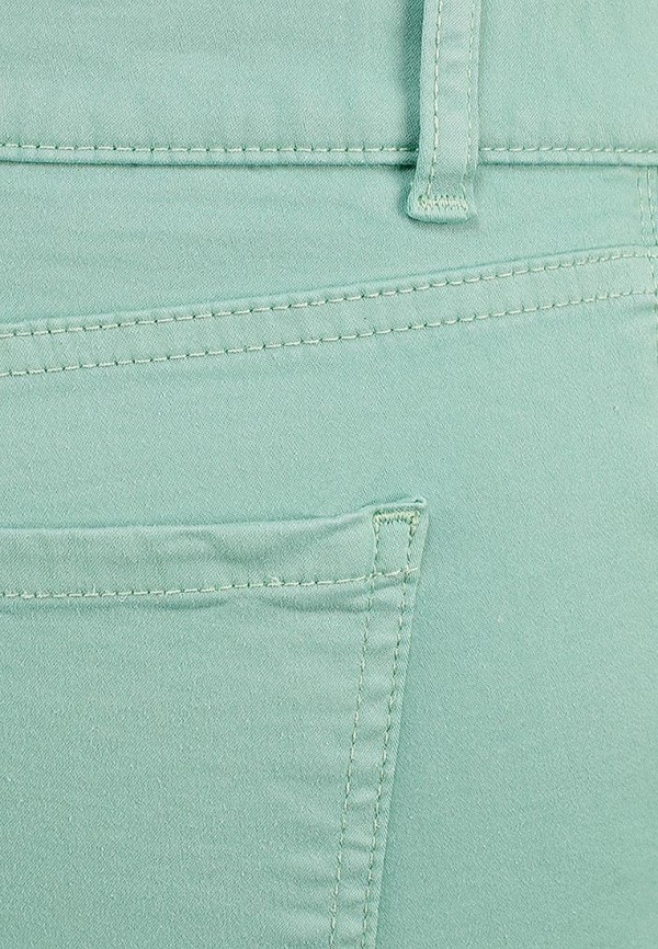 Женские джинсовые шорты Best Mountain SHE1363F: изображение 5