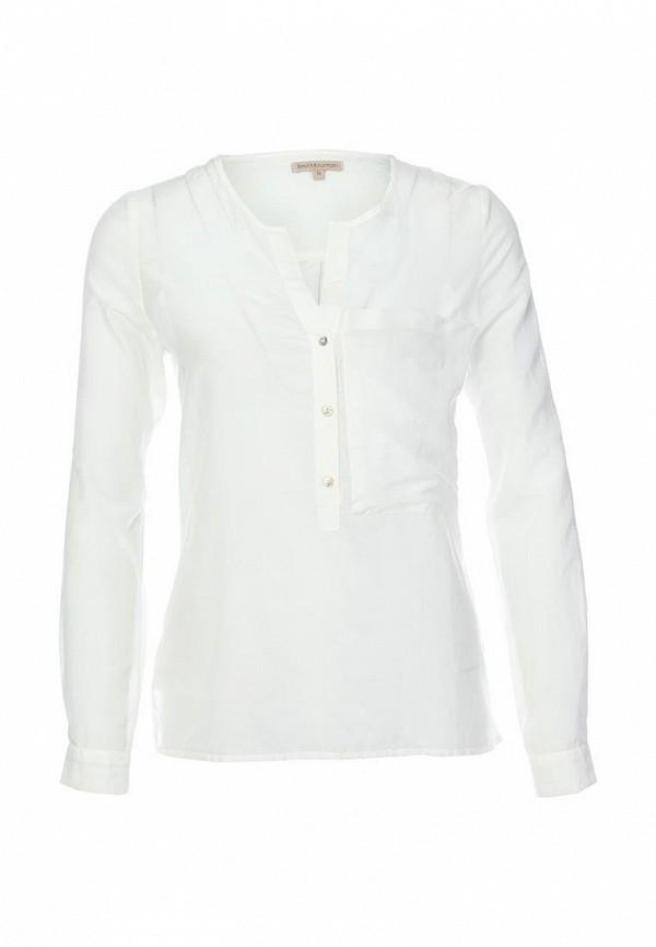 Блуза Best Mountain CHLH2219F: изображение 5