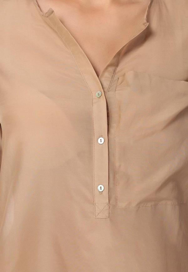 Рубашка Best Mountain CHLH2219F: изображение 4
