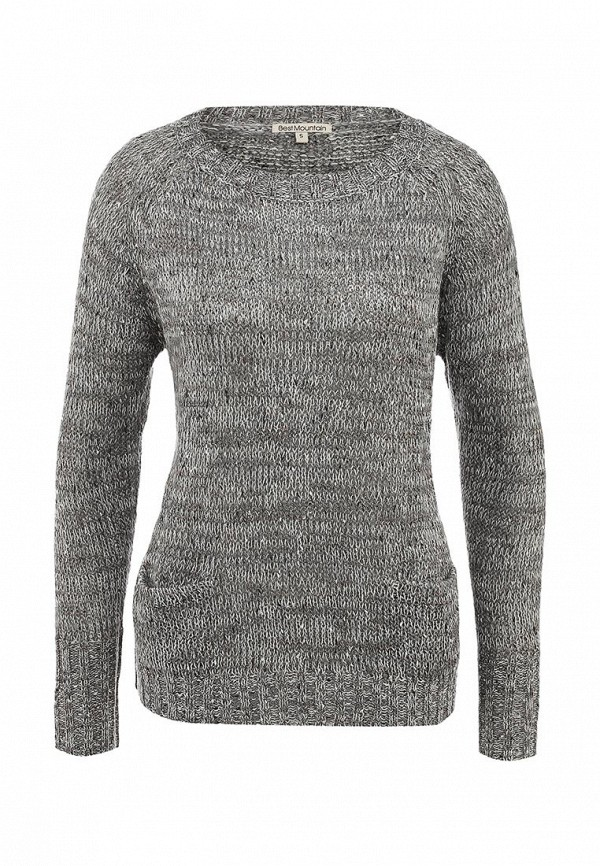 Пуловер Best Mountain PLH23135FA: изображение 2